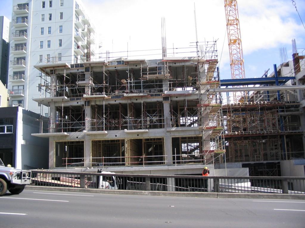 Construction 01