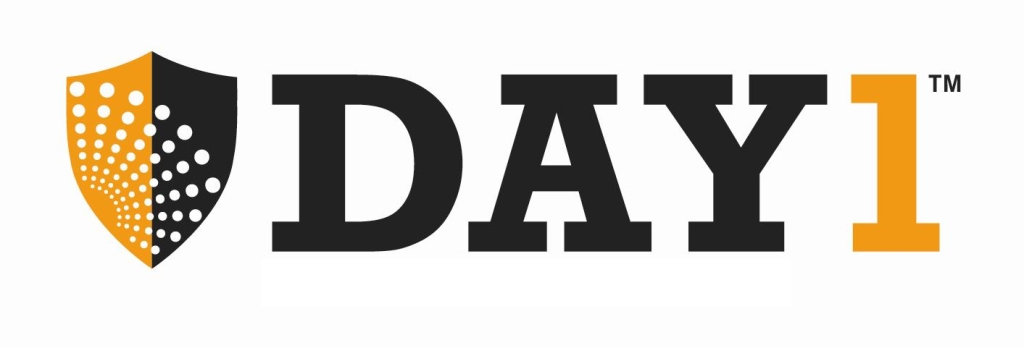 Lythic DAY1 logo jpg