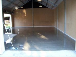 Hardware Floor 1
