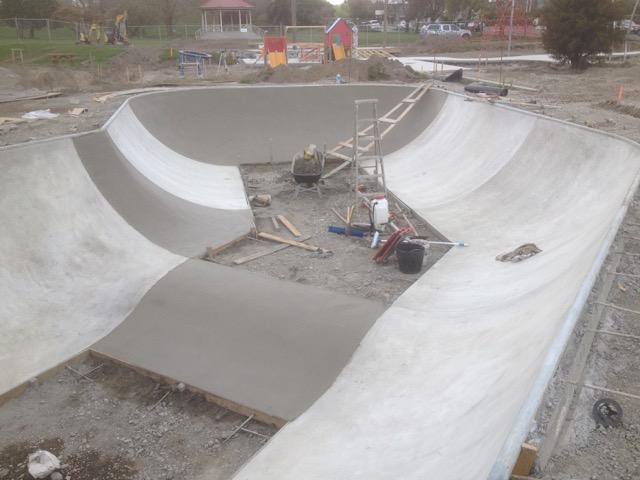 skate park02